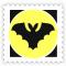 Обновление The Bat! 5.0.16