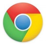 Обновление в Google Chrome