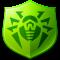 Очередной вирус семейства Trojan.VkBase