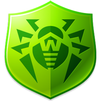 Trojan.VkBase