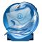 Thunderbird 6.0 Final — законченный почтовый клиент