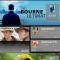 У Google Video появилась поддержка Android 2.2 и Android 2.3