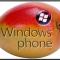 Новые особенности Windows Phone 7.5