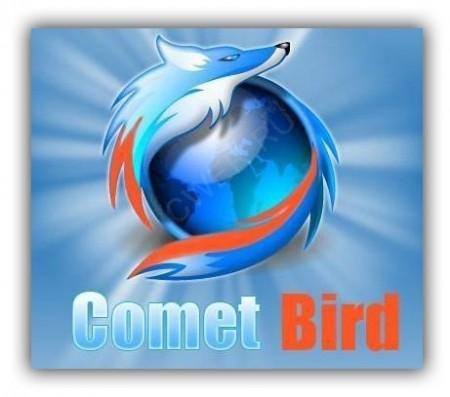 CometBird 6