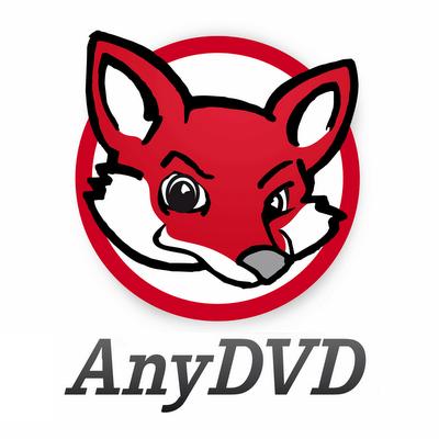 AnyDVD
