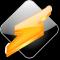 Winamp Pro 5.622 — очередная версия популярного проигрывателя