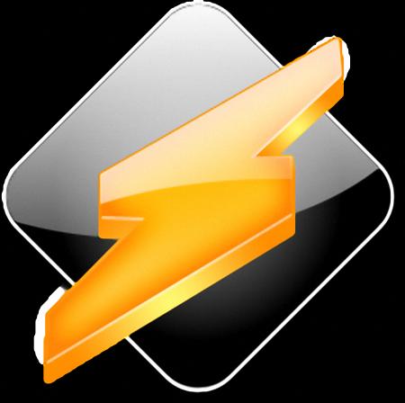 Winamp Pro 5.622