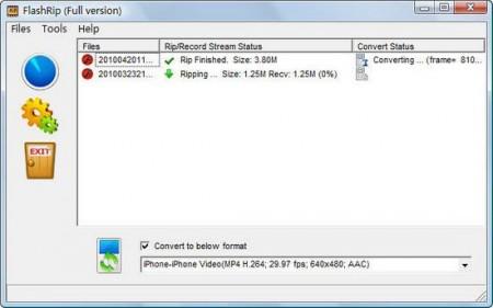 FlashRip 1.41