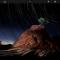 Adobe представила планшетный Photoshop и еще 5 приложений