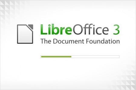 LibreOffice 3.4.4