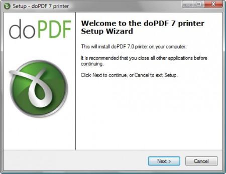 doPDF 7.2.376