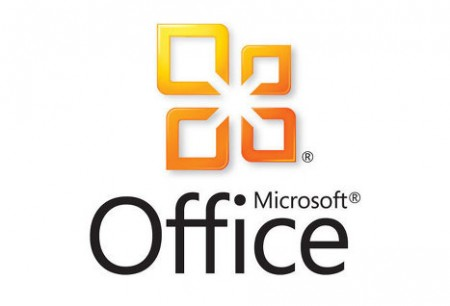 Microsoft Office 15 Beta