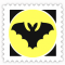 The Bat! 5.0.30 Winter Edition — предновогодняя версия почтовика