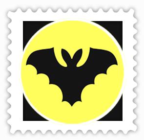 The Bat! 5.0.30 Winter Edition