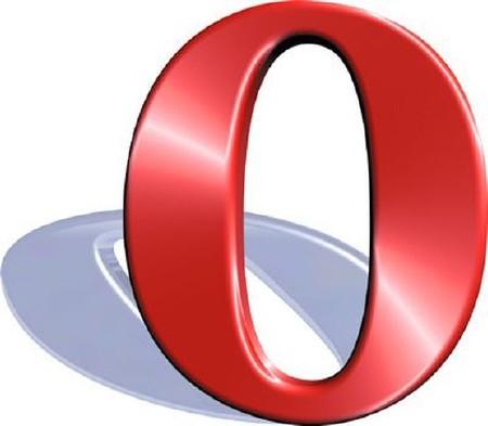 Финальная версия Opera 11.60