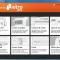 Nitro Pro 7.4.1.1 — все для работы с PDF