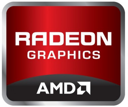 AMD Catalyst 12.8